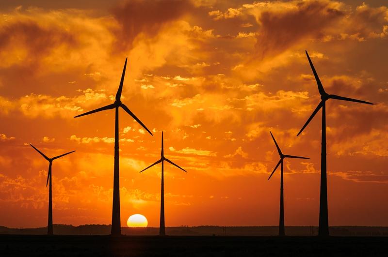 """Vencedor da categoria Soluções Sustentáveis: """"Ventos do RS"""" - Jorge Diehl, de Brasília (DF)"""