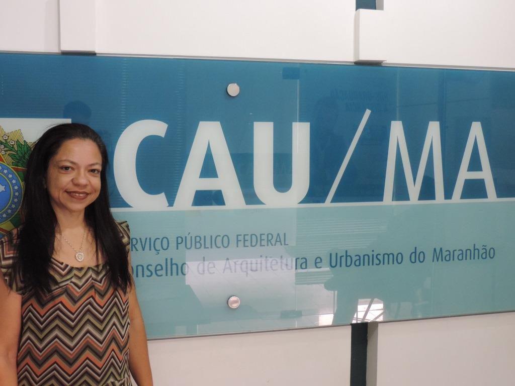 Carla de Azevedo Veras
